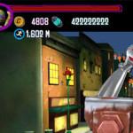 Astuces Ninja Turtes Rooftop Run Triche mutagen coins