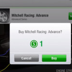Astuces Racing Rivals triche ios android tout argent