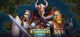 Astuces Empire Craft (sans PC) pour bijoux ios android