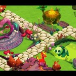 Astuces Fantasy Forest Story triches (ios android) sans PC