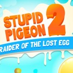 Astuces Stupid Pigeon 2 (Super Egg sans telechargement!) ios android