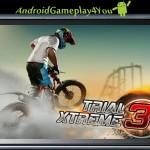 Astuces Trial Xtreme 3 Triche (ios android) sans PC pour Coins
