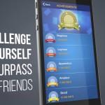 Millionnaire Quiz Astuces ios android