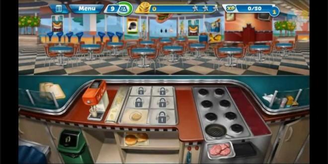 cooking fever gagner des gemmes au casino