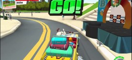 Astuces Crazy Taxi City Rush ios android pour diamants