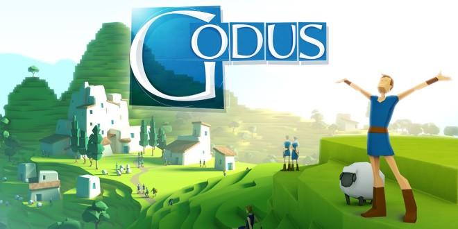 Astuces Godus Triches ios android sans PC sans Telechargement