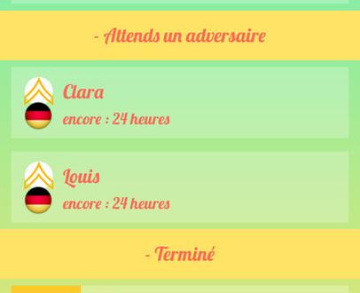 Astuces Jeu du Bac Triches ios android pour Jeu du Bac Multiplayer