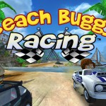 Astuces Beach Buggy Racing triche ios android pour gemmes