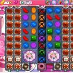 Astuces Candy Crush Saga triches ios android sans PC et sans telecharger