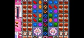 Astuces Candy Crush Saga triches ios android sans PC et sans telecharger