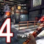 astuces DEAD TRIGGER 2 triches ios android pour gold sans telecharger