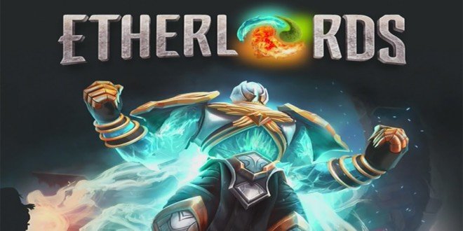 astuces Etherlords triche ios android obtenir ether et booster