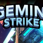 astuces Gemini Strike triche ios android pour credits gratuits