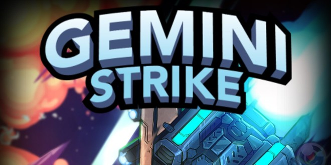 astuces Gemini Strike triche ios android pour credits gratuits