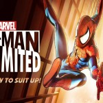 astuces Spider-Man Unlimited triche ios android tout les costumes et infini run.