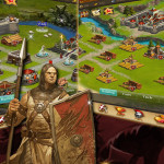 astuces war of ages triche