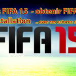 Astuces fifa 15 ulitmate team triche ios android fifa points gratuits