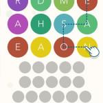 astuce WordBubbles triche