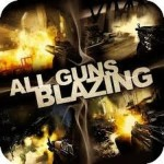 Astuces All Guns Blazing triche ios android Or