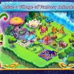 Astuces Fantasy Forest Story triche ios android gemmes