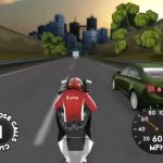 Astuces Highway Rider triche ios android coins truc