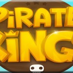 Astuces Pirate Kings triche ios android argent