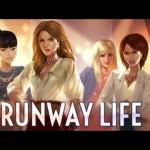 Astuces Runway Life triche diamonds et diamants ios android