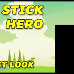 Astuces Stick Hero triche ios android high score