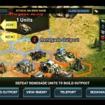 Astuces War of Nations triche ios android Or
