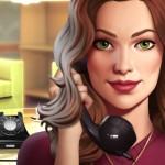 Astuces Agent Alice triche iOS Cash argent