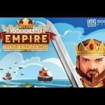 Astuces Empire Four Kingdom triche rubis iOS