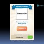 Astuces Logo Quiz triche iOS