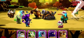 Astuces We Heroes triche ios argent