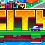 Astuces Century City triche ios gemmes