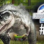 Astuces Jurassic World triche iOS et android Dino Bucks