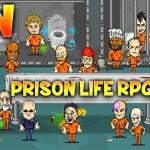 Astuces Prison Life triche iOS