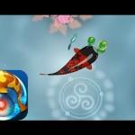 Astuces Zen Koi triche ios perles Zen Koi – A Tranquil Aquatic Journey
