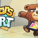 Astuces Bears vs. Art triche ios coins
