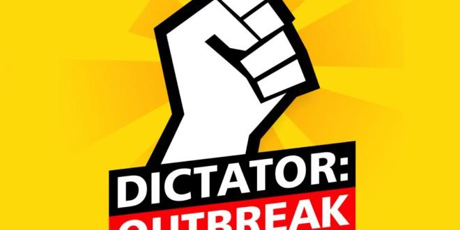 Astuces Dictator Outbreak triche argent