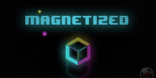 Astuces Magnetized triche