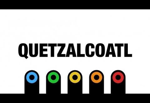 Astuces Quetzalcoatl triche iOS keys