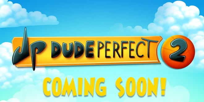 Astuces Dude Perfect 2 triche (coins et cash)