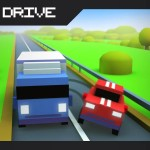 astuces Loop Drive triche ios et android