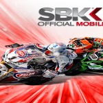 astuces SBK15 triche ios android