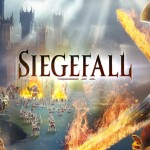 Astuces Siegefall triche iOS et android gemmes