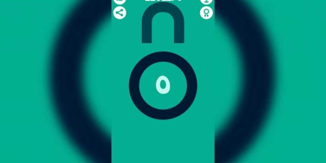 Astuces Pop the Lock triche ios android