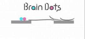 Astuces Brain Dots triche ios tout les Crayons et pinceaux