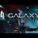 Astuces Galaxy Alliance New Horizons triche Kredit