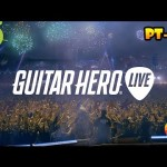 Astuces Guitar Hero Live triche ios party pass ios android