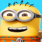 Astuces Minions Paradise triche ios doubloons